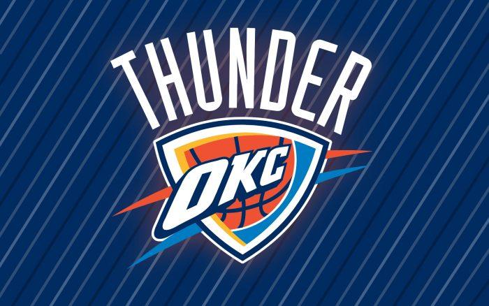 10. We have NBA superstars.