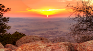 20 Pictures That Will Forever Change The Way You See Oklahoma