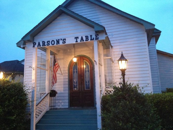 parsons-table-7