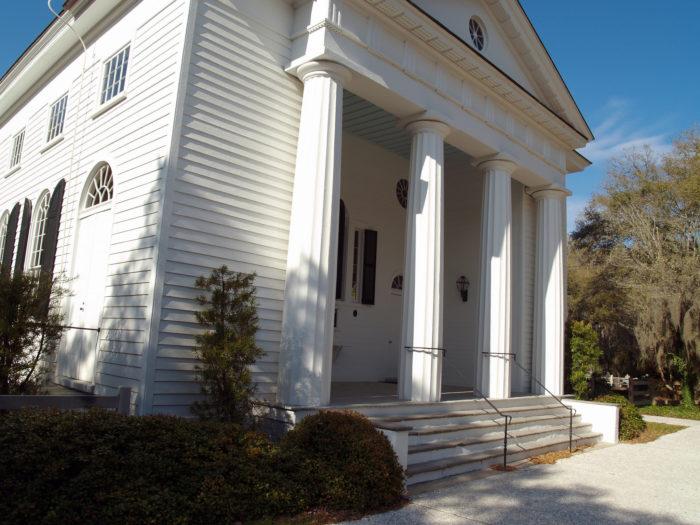 presbyterian-church-edisto