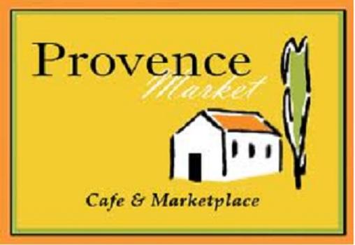 7. Provence Market Café, 603 S Virginia Ave, Bridgeport
