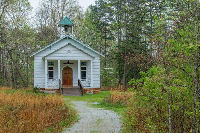ramsey-creek-preserve---chapel