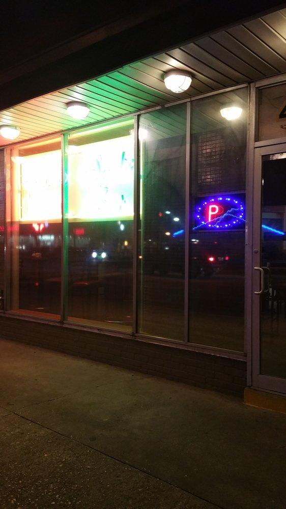 13) Sake Don Sushi Bar, 4402 Jefferson Hwy, Jefferson