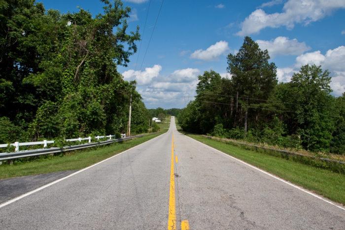 sc-11-cherokee-foothills