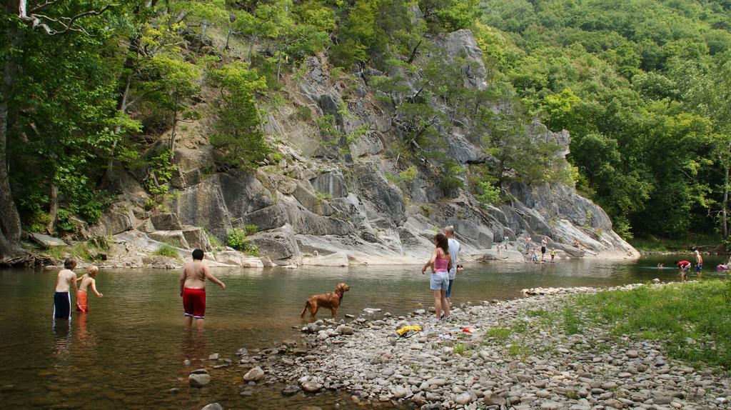 10 Of The Best Swimming Holes In West Virginia Watermelon Wallpaper Rainbow Find Free HD for Desktop [freshlhys.tk]