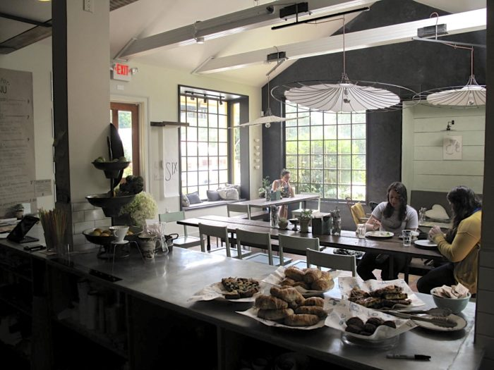 six-depot-roastery-and-1