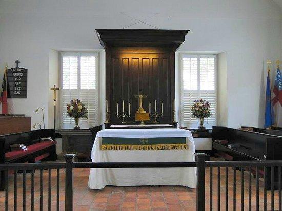 st-thomas-episcopal-church