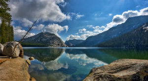 9 Fascinating Spots In Northern California That Are Straight Out Of A Fairy Tale