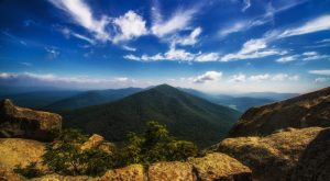 The 22 Best Decisions You Can Make In Virginia