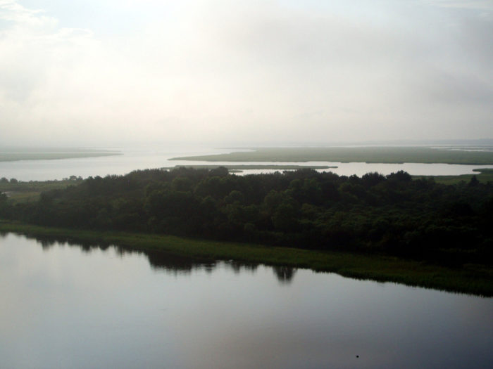 view-from-edisto-island-bridge