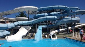 9 Radically Fun Amusement Parks In Indiana Everyone Should Visit