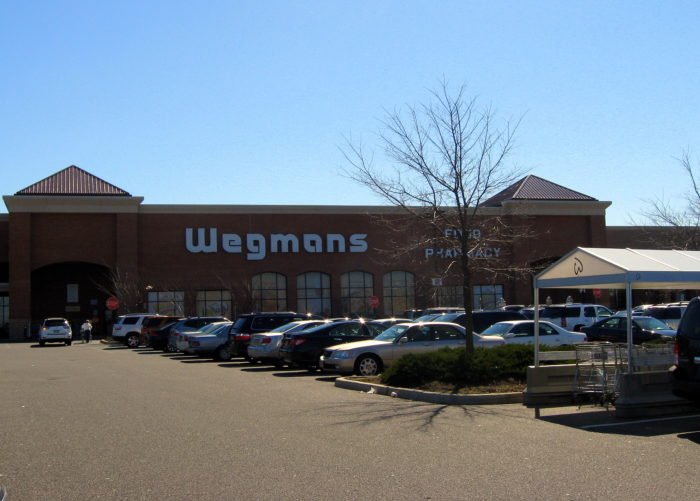 13. Unlike many of the top supermarket chains you'll find around the U.S., Wegmans is affordable.