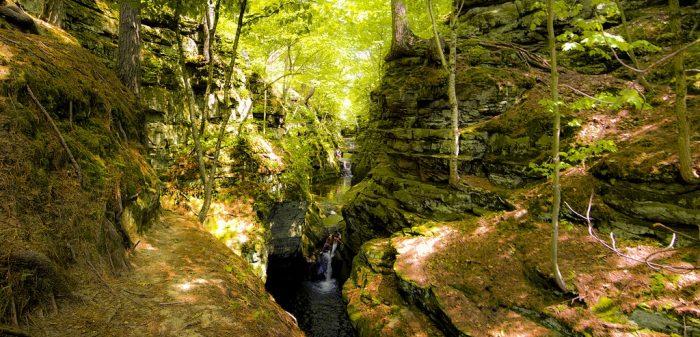 Wisconsins Most Beautiful Road Trip Destinations