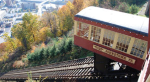 10 Marvels In Pennsylvania That Must Be Seen To Be Believed