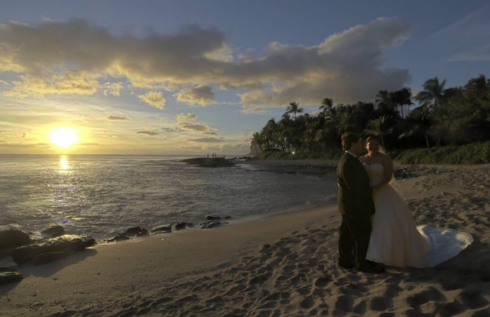 10. In the ancient Hawaiian Orakama tribe, it was illegal for a man to eat his second wife.