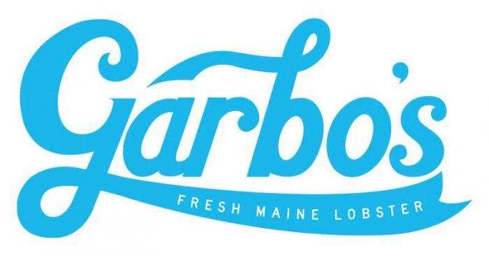 9. Garbo's Restaurant