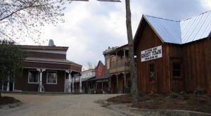 This Beloved Amusement Park In North Carolina Just Released Some Devastating News