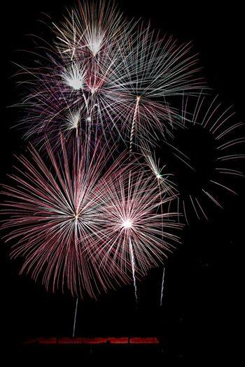 4. Fourth of July in Bonanzaville, West Fargo