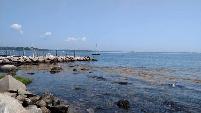 Best Gambian Beaches | A Beach Lovers Paradise