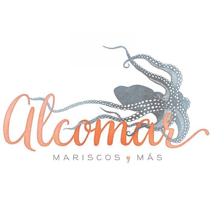 7. Alcomar