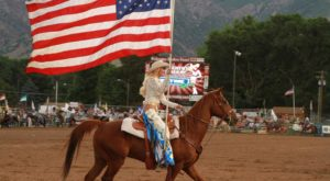 15 Reasons Why Utah Is The Most Patriotic State In The Country