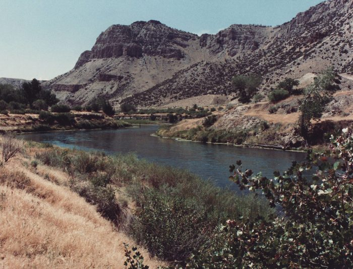 1177px-Wind_River-2