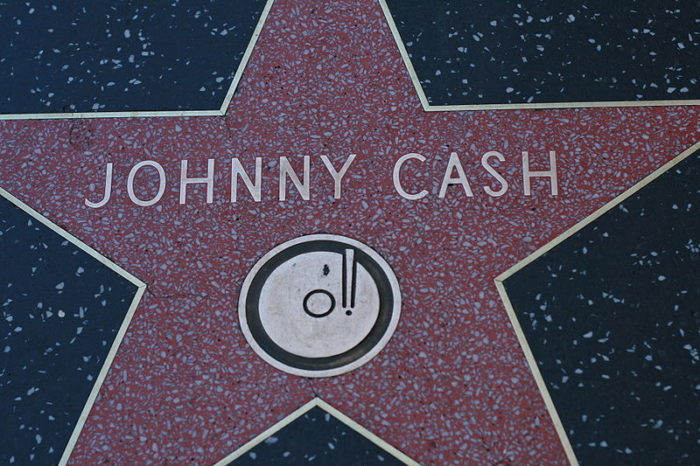 "11.	1993: Johnny Cash records his own version of the song, ""I've Been Everywhere,"" and mentions Winnemucca in the first verse"