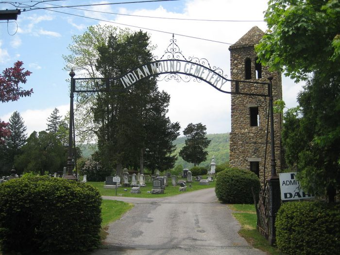 1200px-Indian_Mound_Cemetery_Romney_WV_2010_04_25_04