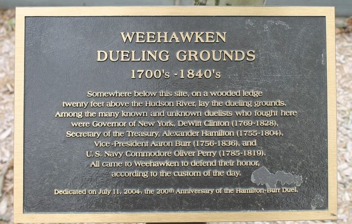 1200px-Weehawken_dueling_grounds_sign_IMG_6353