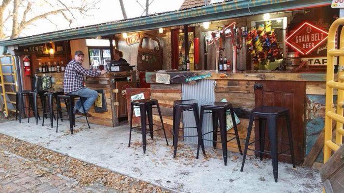 7 Hole In The Wall Restaurants In South Dakota