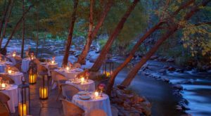 8 Incredible Waterfront Restaurants Everyone In Arizona Must Visit