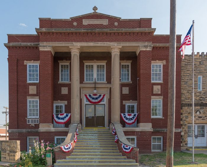 1269px-Ellis_County_Historical_Society