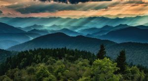15 Pictures That Will Forever Change The Way You See North Carolina