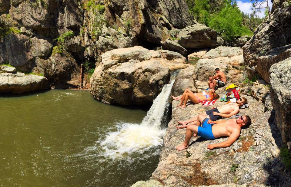10 Of The Best Things To Do In South Dakota This Summer