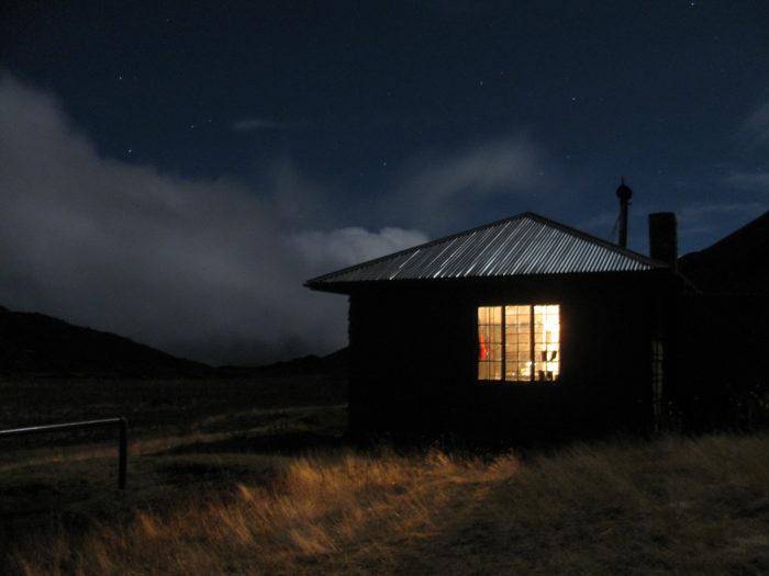 2. Haleakala National Park
