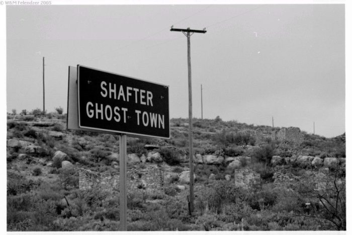 2. Shafter