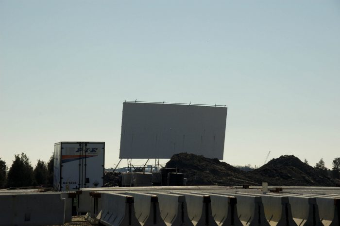 5. Absecon Drive-In, Absecon