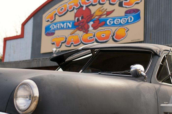 4. Torchy's Tacos