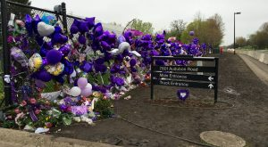 10 Awesome Ways To Celebrate Prince Day In Minnesota