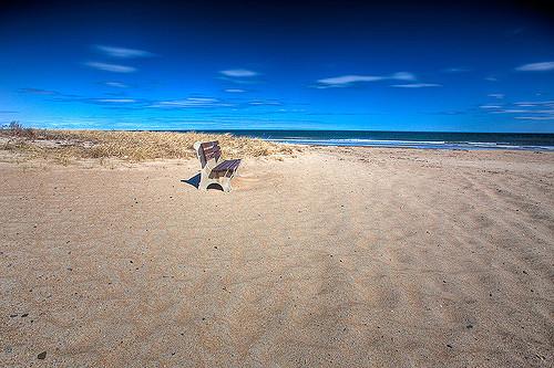 4. Seabrook Beach, Seabook