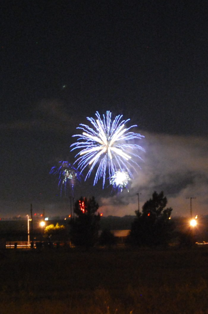 4th of july cam in covington wa - 1 8
