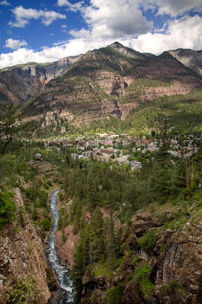 Garden Of The Gods Colorado Springs Co >> 11 Scenic Overlooks In Colorado