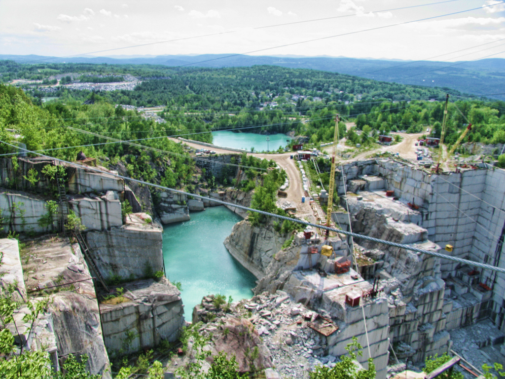 14 Marvels In Vermont That Must Be Seen To Be Believed
