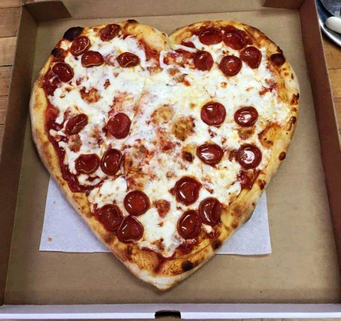 3. Little Italy Days – Bloomfield