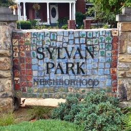 4. Sylvan Park