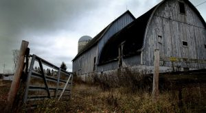 5 Disturbing Unsolved Mysteries In Maine That Will Leave You Baffled