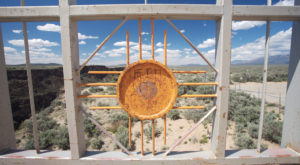 12 Amazing Things People In New Mexico Just Can't Live Without
