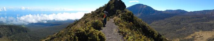 5. Haleakala National Park #2