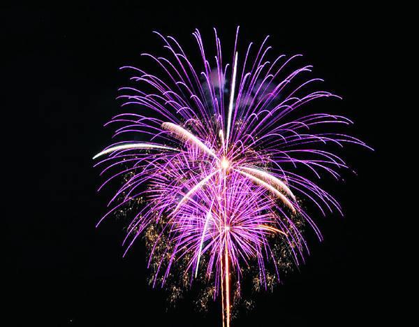 5. Kekaha Fourth of July Celebration, Kauai