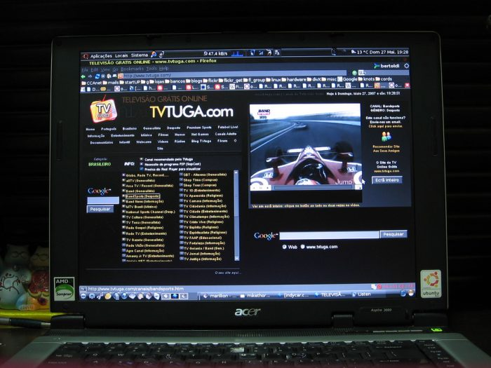10. The Indy 500 is Broadcast in Over 200 Countries and 290+ Million Households